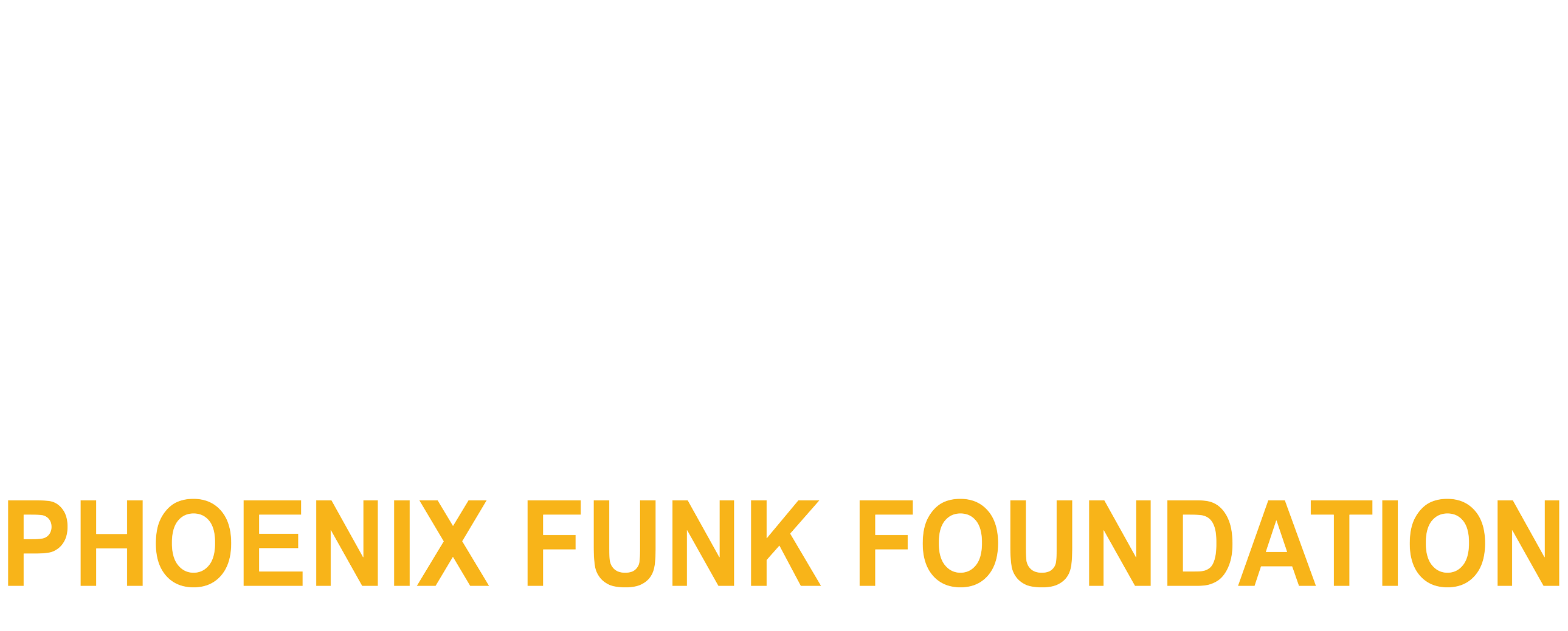Phoenix Funk Foundation